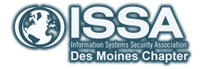 Des Moines Chapter of the ISSA